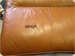 r parer un canap en cuir d chir réparer canapé cuir déchiré commentaires réparation de trou