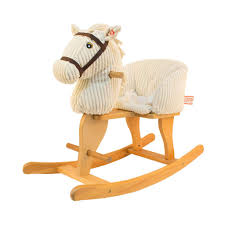 Amazon.com: Ocking Ride-Ons Rocking Horse Children's Wooden ... Lovely Vintage Wooden Rocking Horse Sanetwebsite Restored Wood Rocking Horse Toy Chair Isolated Clipping Path Stock Painted Ponies Competitors Revenue And Employees Owler Rockin Rider Maverick Spring Chair Rocard This Is A Hand Crafted Made Out Of Pine Built Childs Personalized Rockers Childrens Custom Large White Spindle Rocker Nursery Fniture Child Children Spinwhi Fantasy Fields Knights Dragon Themed Kids Lady Bug 2 In 1 Baby Ride On Animal