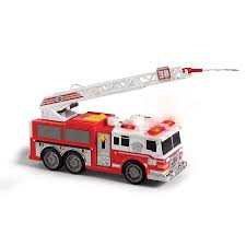 Fast Lane | Toys R Us Australia Fire Rescue Gallery Maxfire Firefighting Apparatusmaxfire Nanuet Engine Company 1 Rockland County New York Amazoncom 13 Rc Truck Remote Control Kids Toy Unboxing Of Fast Lane Fighter Youtube Memtes Electric With Lights And Sirens Light Sound Vehicle Toysrus Ladder Unit 5362 Playmobil Usa This Article Is About My Next Ra Toy Veiche