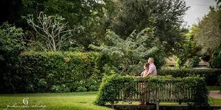 Mounts Botanical Garden Weddings