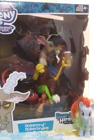 Hello Kitty Lava Lamp Argos by 75 Best Got It Images On Pinterest Ponies Action Figures And My