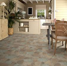 Ivc Flooring Sheet Vinyl Favorite Distressed Barn Oak 8 Waterproof Luxury Plank
