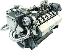 Dresser Rand Singapore Jobs by Sge Em 2 Mw Class Gas Engines Gas And Diesel Engines Siemens