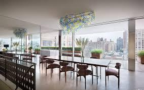 Modern Dining Room Sets by Best Of Modern Dining Room Sets