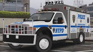 HQ] NYPD ESU Emergency Service Squad 10 REP Ford F-550 [Better ... Photo Dodge Nypd Esu Light Truck 143 Album Sternik Fotkicom Rescue911eu Rescue911de Emergency Vehicle Response Videos Traffic Enforcement Heavy Duty Wrecker Police Fire Service Unit In New York Usa Stock 3 Bronx Ny 1993 A Photo On Flickriver Upc 021664125519 Code Colctibles Nypd Esu 6 Macksaulsbury Very Brief Glimpse Of A Armored Beast Truck In Midtown 2012 Ford F550 5779 2 Rwcar4 Flickr Ess 10 Responds Youtube Special Ops Twitter Officers Deployed With F350 Esuservice Wip Vehicle Modification Showroom