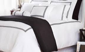 Amazon Super King Headboard by Duvet Stunning Silver King Size Bedding Details About Marston