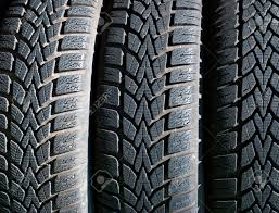 Stack Of Used Winter (mud And Snow) Tires Stock Photo, Picture And ... Pros And Cons Of Snow Tires Car From Japan Mud Truck Wheels Gallery Pinterest Tired Amazoncom Zip Grip Go Cleated Tire Traction Device For Cars Vans Cooper Discover Ms Studdable Passenger Winter For Sale Studded Snow Tires Priuschat The Safety Benefits My Campbell River Now Top 2017 Wheelsca 10 Best Review Hankook Ipike Rw 11 Medium Duty Work Info Answers To 5 Questions About Buy Bias 750x16 New Tread Mud Kelly