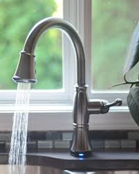 Delta Dryden Faucet Stainless by Best 25 Delta Faucets Ideas On Pinterest Delta Bathroom Delta