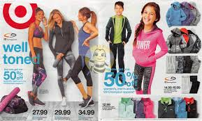 Target Ad 1 17 7