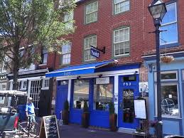 Commercial Retractable Restaurant Awning | Retractable Awning And ... Baltimores Oldest Awning Companya Hoffman Company A Co Basement Awnings And Stairway Ideen Benefits Of Canopy Mit Ehrfrchtiges Contact Our Team Retractable Commercial Restaurant Awning Md Dc Va Pa