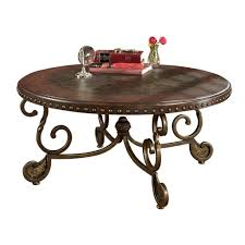 Traditional Dark Brown Norcastle Sofa Table by Occasional Tables U2013 Adams Furniture