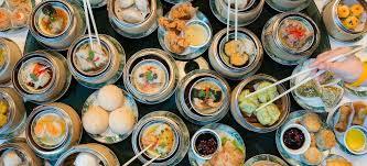 die top 10 china restaurants in berlin falstaff