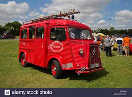 Bromley,UK,7th June 2015,A French Fire Wagon On Show At The Bromley ... Dc Drict Of Columbia Fire Department Old Engine Special Shell Dodge 1999 Power Wagon Ed First Gear Brush Unit Free Images Water Wagon Asphalt Transport Red Auto Fire 1951 Truck Blitz Sold Ewillys My 1964 W500 Maxim 1949 Napa State Hospital Fi Flickr Lot 66l 1927 Reo Speed T6w99483 Vanderbrink Diy Firetruck For Halloween Cboard Butcher Paper Mod Transform Your Into A Truck 1935 Reo Reverend Winters 95th Birthday Warrenton Vol Co Haing With The Hankions November 2014