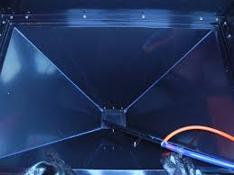 Central Pneumatic Blast Cabinet Glass by New Redline Re48cs Abrasive Sand Blasting Blaster Blast Cabinet