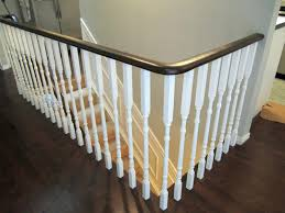 Painting Wood Banister – Carkajans.com What Does Banister Mean Carkajanscom Handrail Wikipedia Best 25 Modern Railings For Stairs Ideas On Pinterest Metal Timeless And Tasured My Three Girls Diy How To Stain Wrought Iron Stair Balusters Details We Dig Centerville Residence Living Ding Kitchen House Of Jade Tips Pating Stair Balusters Paint Banisters Pating Wood Banister Rails Spindles Definition In Spanish Decor Iron Stairs Design 2015