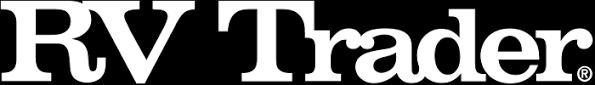 RV Trader Icon Logo