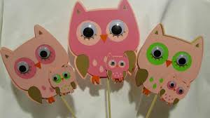 Owl Themed Bathroom Sets by Owl Themed Baby Shower Decorations For A Boy Decorating Of Party