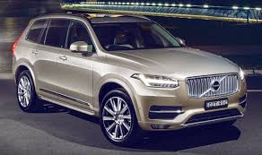 Volvo Of Tucson | New Car Updates 2019 2020