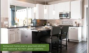 Unfinished Kitchen Cabinets Home Depot by Resourcefulness Wall Mounted Kitchen Cabinets Tags 42 Inch
