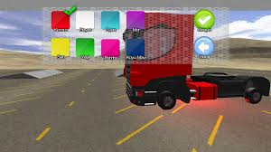 Truck Simulator 2014 3D - Free Download Of Android Version | M ... 3d Truck Simulator 2016 Android Os Usa Gameplay Hd Video Youtube Pickup 18 Truckerz Revenue Download Timates Google Torentas American V 129117 16 Dlc How Euro 2 May Be The Most Realistic Vr Driving Game 1290811 3d Driving Euro Truck Simulator Game Rshoes Online Hack And Cheat Gehackcom Real Car Transporter 2017 Apk Best For Ios A Collection Of Skins On The Trailer