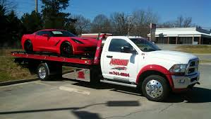 100 Tow Truck Kansas City Arrow Service LLC 6320 NW Kelly Dr MO Ing MapQuest