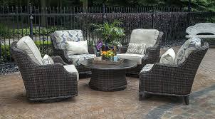 Walmart Wicker Patio Furniture Cushions by Patio Ideas White Wicker Patio Furniture Walmart Beverly 4 Piece