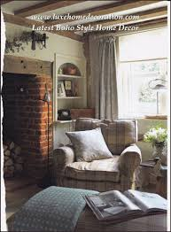 Cottage Livingroom How To Get The Best Furniture At The Lowest Price Luxe
