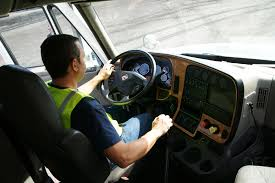 CDL - Commercial Drivers License Program In PA | Douglas Education ... Truck Jobs Near Me Sponsored Driving Schools 7 Things You Need To Know About Your First Year As A New Driver Salary In Canada 2017 Youtube 3 Practical Wayyou Can Pay For School Traing Progressive Chicago Cdl Pa Rosedale Technical College Economys Downshift Trucker School Boon The Spokesmanreview Delivery Resume Fresh Free Awesome Commercial Drivers License Program Douglas Education Tractor Trailer Internship Safety Class A And B 1