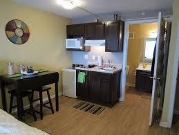 1 Bedroom Apartments Boone Nc by Studio West Apartments