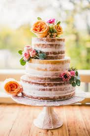 Best Ideas Of Rustic Wedding Cake For Your Shower