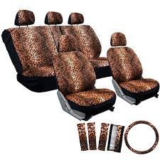 Oxgord 17pc Leopard Seat Cover Set Beige Wedding Chair Covers Ipswich Suffolk Amazoncom Office Computer Spandex 20x Zebra And Leopard Print Stretch Classic Slip Micro Suede Slipcover In Lounge Stripes And Prints Saltwater Ding Room Chairs Best Surefit Printed How To Make Parsons Slipcovers Us 99 30 Offprting Flower Leopard Cover Removable Arm Rotating Lift Coversin Ikea Nils Rockin Cushions Golden Overlay By Linens Papasan Ikea Bean Bag Chairs For Adults Kids Toddler Ottoman Sets Vulcanlyric
