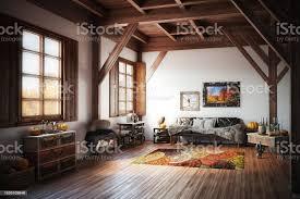 Home Interior Pics Cozy Home Interior Stockfoto Und Mehr Bilder Architektur