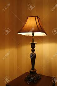 standing lights for living room also open l in stock ideas