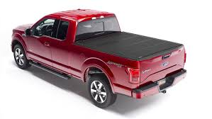 2017 Ford F150 Hard Tonneau Covers:5 Best Hard Top Tonneau Covers ... Lund Intertional Products Tonneau Covers Bed Covers Caps Lids Tonneau Camper Tops The Worlds Best Photos By Diamondback Truck Covers Flickr Hive Mind Top 10 2018 Edition Tool Box Tonneau For Pickup Trucks Personal Caddy Diamondback Ontario Resource Rated Reviewed Winter 8 Buy In Aka Coverspickup Cover Page 20 Helpful Customer Reviews Undcovamericas 1 Selling Hard Heavy Duty
