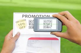 4 Ways To Reach Customers With Coupons In A Digital Age How To Get Shutterstock Coupon Code Maison Dhote Rosenoire Black Friday 2019 Deals Best Sales And Discounts On Tvs Enso January 20 25 Off Silicone Rings Codes For January20 Upto 30 Off The One App You Should Have For Cyber Monday To Save Money 7 Reasons Why Is A Great Image Source Taverna Amazon Has 3 Hidden Deals That Get You Free Video Awesome Cheap Stock Footage Team Beachbody Clothing Coupon Code 50 Promo Modern Vector Illustration In Flat Lightning Wear Coupons October 2018 Sign Emblem Vector Royalty