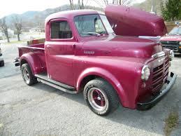 100 1952 Dodge Truck Moparmodeler Ram 1500 Regular Cab Specs Photos