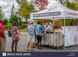 100 Food Truck Festival Indianapolis Stock Photos Stock Images Alamy