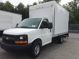 2014 CHEVROLET EXPRESS 3500 12FT BOX / LIFTGATE 70K $ 19,900 | WE ... Factory Equipped 12 Best Offroad 4x4s You Can Buy Hicsumption Autoblog Smart Program 2019 Chevrolet Silverado 1500 Prices When Is The Best Time To Buy A Pickup Truck Car 2018 The Trucks Of Pictures Specs And More Digital Trends Why October Is Month Truck Krause Toyota Blog Would Never From No Where Else Place Around Thank Nice Tri Fold Cover Extang Solid Tonneau Rugged Hard Folding Reviews To Used Picks Big Pickup S Arhautraderca Everyman Driver 2017 Ford F150 Wins Year For Save Depaula Five Should Never Consider Buying Fiat Fullback Trucks Rental Cars Comparison World