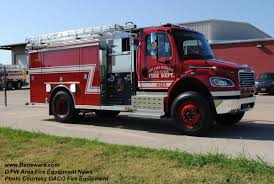 Dallas/Fort Worth Area Fire Equipment News Image Gallery Fire Truck Photos Milwaukee Airport Crash Rescue Vehicle Turns Over Dallasfort Worth Area Equipment News Find A Dealer Cctp110201ointertionalfiretruckside Hot Rod Network New Deliveries Hme Inc Apparatus General Thoughts Bor Consulting Tankers Deep South Trucks Old Intertional From The L R S V Humberside Service Boughton Barracuda Bavfc Front Line Fleet Bel Air Volunteer Company