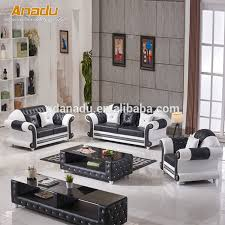 arabisch klassische wohnzimmer lantai gruppe leder sofa buy klassische l arbic sofa wohnzimmer arabisch lantai sofa arabisch leder gruppe leder sofa
