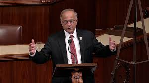 Congressman Steve King: 135,000 DACA Recipients Prime Recruitment ... Experienced Drivers Prime Inc Truck Driving School About Henderson Trucking Otr Truckers Driving Long Haul With Pride To Host National Fittest Of The Fleet Competion Passport Page 1 Ckingtruth Forum Company Reviews Complaints Research Driver Jobs Best Image Truck Kusaboshicom 8 School Tanker My Recruiter Told Me Youtube Hart Solutions Home Facebook Jamey Wozniak Author At Drive Way 4 9