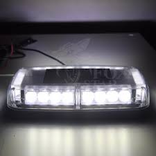 72W LED Strobe Warning Mini Light Bars For Construction Tow Truck ... Tow Truck Light Bar New Amazon Lamphus Sorblast 34w Led Prime 55 Tir Led Fptctow55 Stl 104w Light Bar Emergency Beacon Warning Flash Tow Truck Plow Emergency Bars Regarding Household Lighting Housestclaircom Evershine Signal 28 Thundereye Hbright Magnetic Rooftop Mount Amber 72 Work Transport 88led 47 Beacon Warn Response Strobe Wheel Lifts Edinburg Trucks 24w Vehicle Towing Warning Mini Enforcer Soundoff Skyfire Lightbar Wrecker Full 96 Flashing Strobe