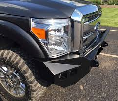 Ohio Light Truck Parts Added A New Photo... - Ohio Light Truck Parts ... Loadhandler Pickup Truck Unloader Heavyduty Fullsize Wkhorse Unveils Its Plugin Electric W15 Pickup Truck 52000 Beds And Custom Fabrication Mr Trailer Sales New Black Friday Car Sale In Ohio Mcdaniel Gm Marion Introduces An Electrick To Rival Tesla Wired Used Diesel Trucks For 56 Auto Michelin Announces Winners Of Light Global Design Competion 1966 Vw Volkswagen Stock 084036 For Sale Near Ram Wikipedia Task Force 1 Deploys 2nd Water Rescue Team Ahead Hurricane