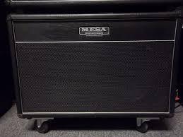 Mesa Boogie Cabinet 2x12 by Mesa Boogie Lonestar 2x12 Guitar Amp Cabinet W Wheels Reverb
