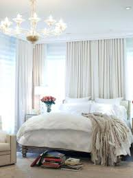 Chandeliers For Master Bedroom White Candle Chandelier For Master