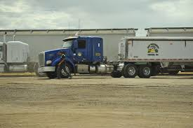 Tti Trucking Boone Nc - Best Truck 2018 Western Express Trucks Acurlunamediaco Western Express Trucking Best Image Truck Kusaboshicom Companies Directory Offers Online Driver Traing Institute A Bunch Of Reasons Not To Ever Work For River Valley And Transportation Schofield Wi Davis Southeast Job Youtube 10062017 Ntts Graduates Become Professional Drivers Inc The Land Of Opportunity Find Jobs Now News Tesla Semi Leads Analyst Downgrade Major Truck Stocks Cargo Freight Company Nashville Truck Trailer Transport Logistic Diesel Mack