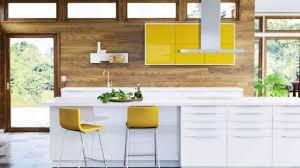 creer sa cuisine créer sa cuisine en 3d les conseils d ikea déco maison jardin