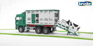 Bruder MAN Cattle Transportation Truck With Cow Figure   Wolds Agri ... Overturned Cow Trailer Multiple Car Accidents Bring Birminghams Cow Truckin 2013 Youtube 03549 116 Scania Rseries Cattle Transport Truck With Action Toys Amazoncom Toy State Road Rippers Rumble Animal Popup Trailer Fire Kills Closes Highway 151 In Dodge County Jgcreatives Portfolio Of Jonathan Greer The Happy Bruder Transportation Including 1 Only 3380 Dayun 42 Dry Box Stake Cheap Trucks Buy Trucks 2 Sweet Ice Cream Boulder Food Roaming Hunger Say Farewell To Tipping Creamerys Eater Austin