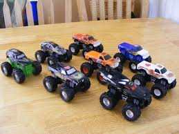 MONSTER JAM MONSTER TRUCK Grave Digger Max D Batman Hotwheels Mattel Hot Wheels Monster Jam Giant Grave Digger Truck Diecast Vehicles 10 Scariest Trucks Motor Trend Axial Rtr 110 Smt10 4wd Ax90055 115 Rc Llfunction Walmartcom For The Anderson Family Monster Trucks Are A Business Video Going For Ride In 25 Team Flag Toy At Top Ten Legendary That Left Huge Mark In Automotive Feature Jam Grave Digger Google Search Dallasc Pinterest Spotlight On Athlete Cole Venard