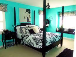 Royal Blue Bathroom Wall Decor by Apartments Remarkable Bedroom Blue Colour Idea Dark Wall Black